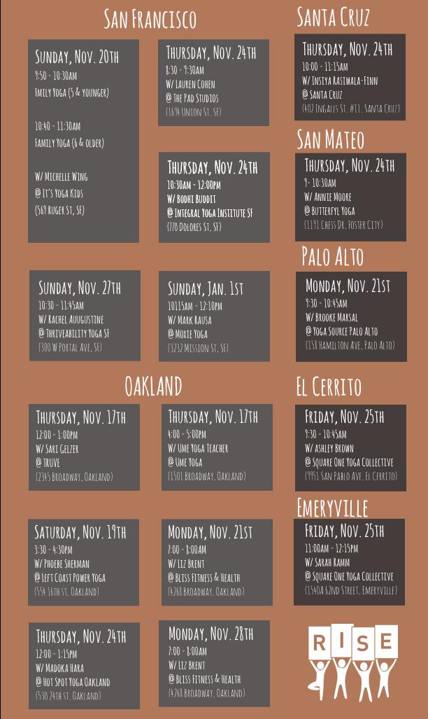 edited-full-gim-schedule